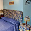 Bed and Breakfast Lakkios Residence Siracusa